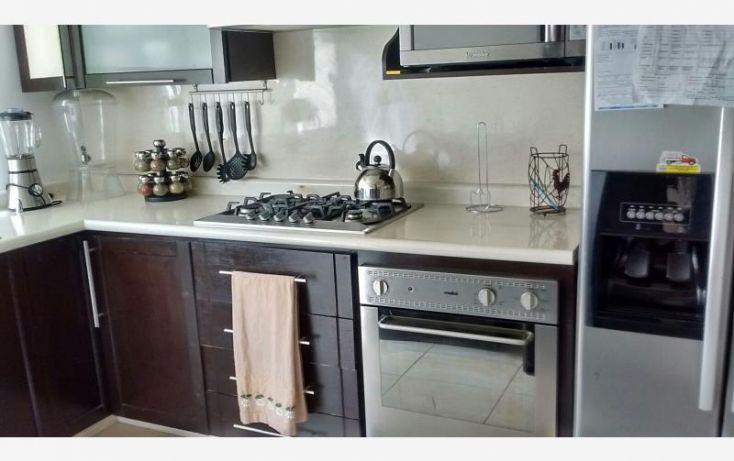 Foto de casa en renta en 105 pte 36, san diego, san pedro cholula, puebla, 1342073 no 03