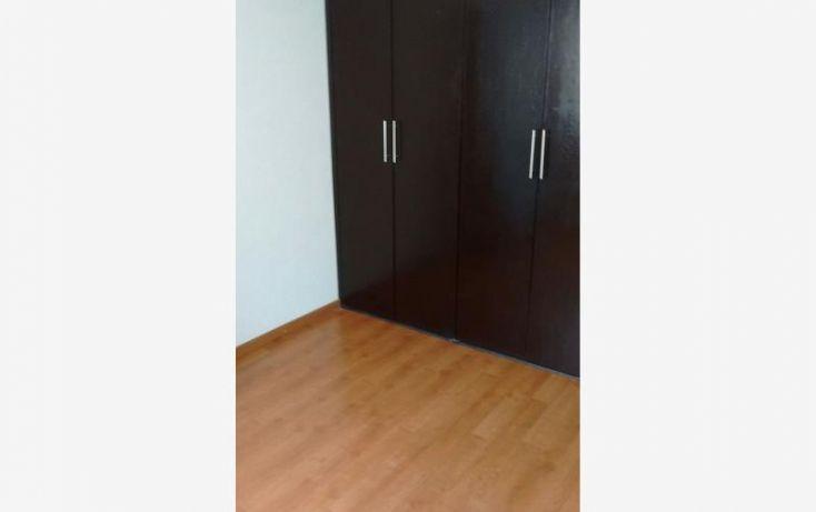 Foto de casa en renta en 105 pte 36, san diego, san pedro cholula, puebla, 1342073 no 08