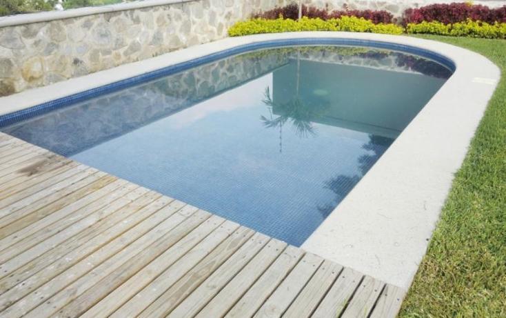 Foto de casa en venta en  105, real de tetela, cuernavaca, morelos, 380879 No. 02