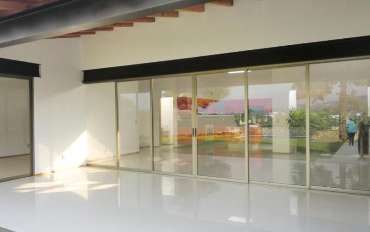 Foto de casa en venta en  105, real de tetela, cuernavaca, morelos, 380879 No. 04