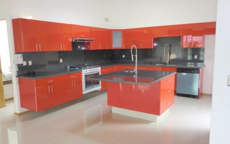 Foto de casa en venta en  105, real de tetela, cuernavaca, morelos, 380879 No. 05