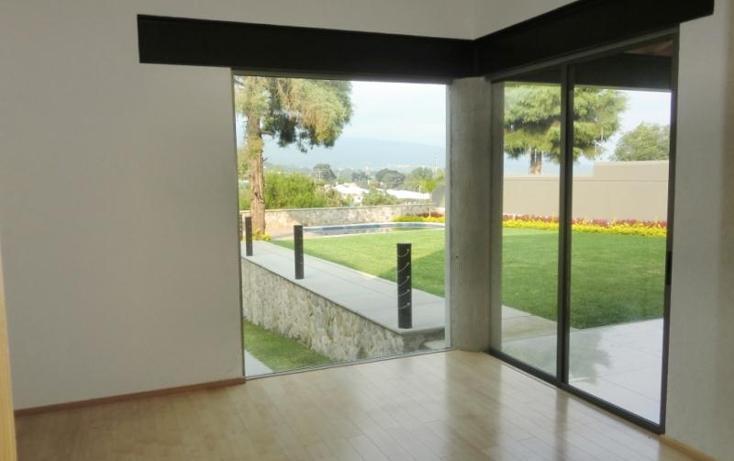 Foto de casa en venta en  105, real de tetela, cuernavaca, morelos, 380879 No. 07