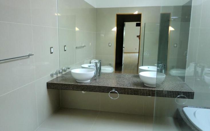 Foto de casa en venta en  105, real de tetela, cuernavaca, morelos, 380879 No. 08