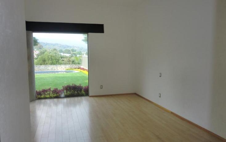 Foto de casa en venta en  105, real de tetela, cuernavaca, morelos, 380879 No. 11