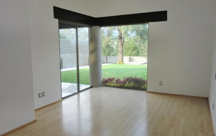 Foto de casa en venta en  105, real de tetela, cuernavaca, morelos, 380879 No. 12