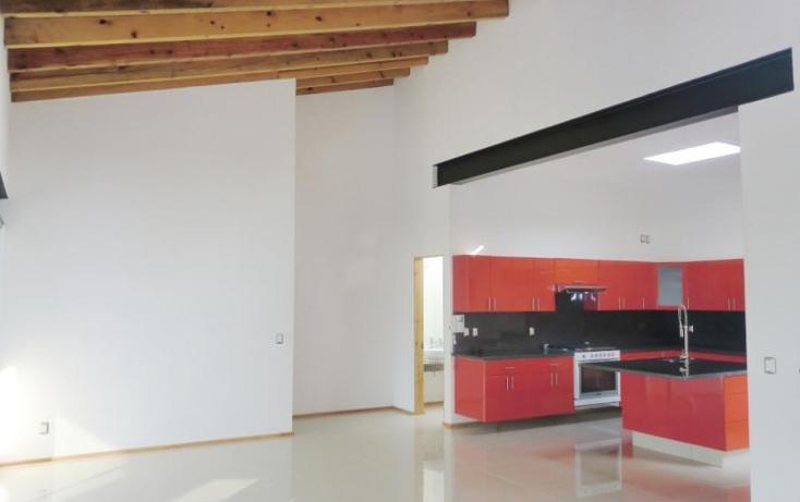 Foto de casa en venta en  105, real de tetela, cuernavaca, morelos, 380879 No. 13