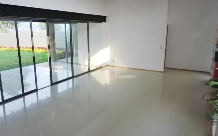 Foto de casa en venta en  105, real de tetela, cuernavaca, morelos, 380879 No. 14