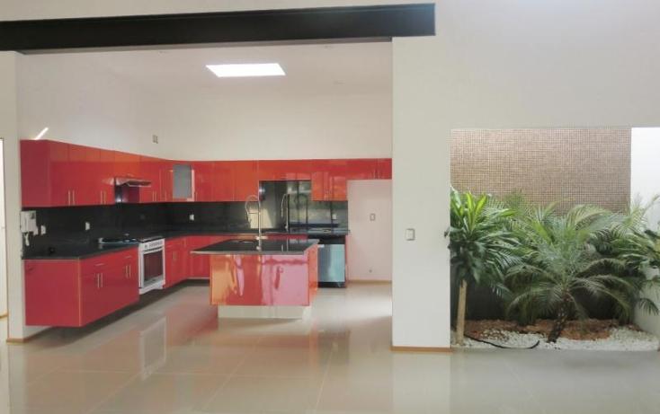 Foto de casa en venta en  105, real de tetela, cuernavaca, morelos, 380879 No. 15
