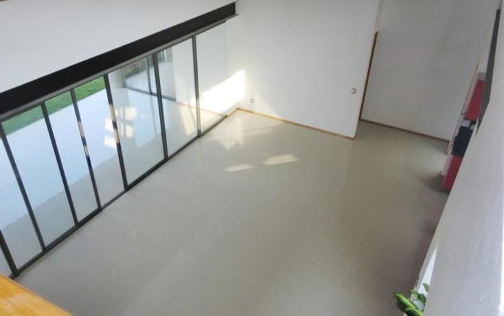 Foto de casa en venta en  105, real de tetela, cuernavaca, morelos, 380879 No. 17
