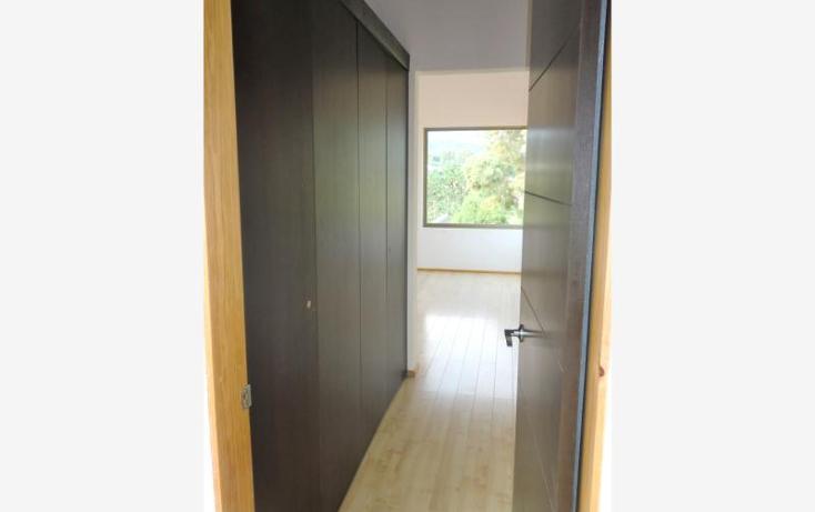Foto de casa en venta en  105, real de tetela, cuernavaca, morelos, 380879 No. 18