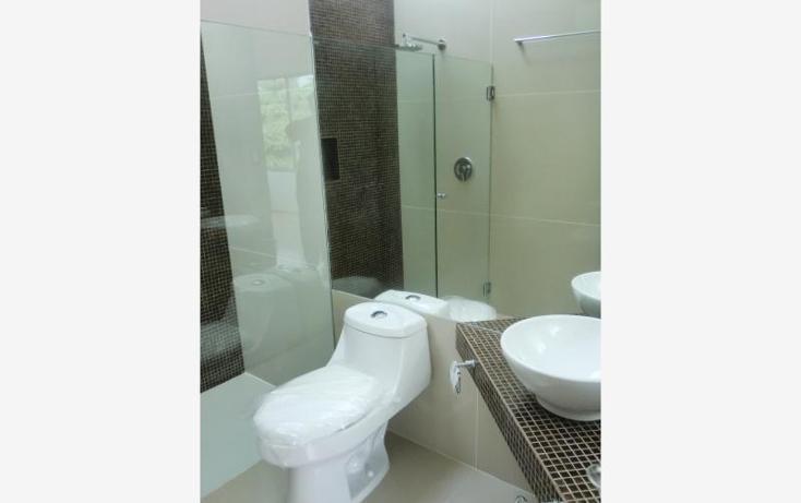 Foto de casa en venta en  105, real de tetela, cuernavaca, morelos, 380879 No. 20