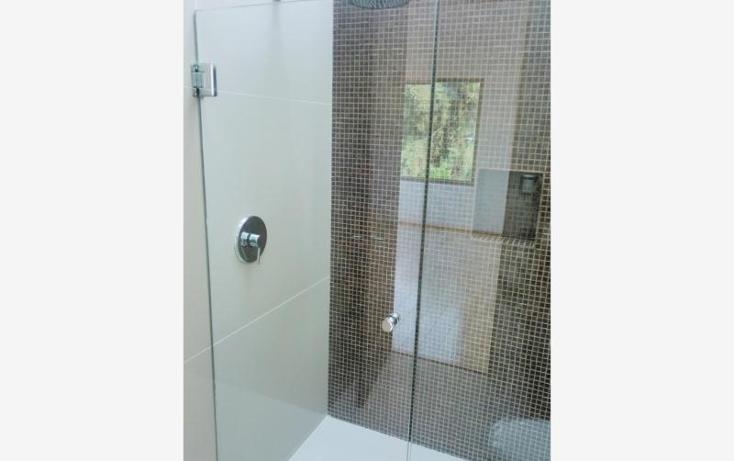 Foto de casa en venta en  105, real de tetela, cuernavaca, morelos, 380879 No. 21
