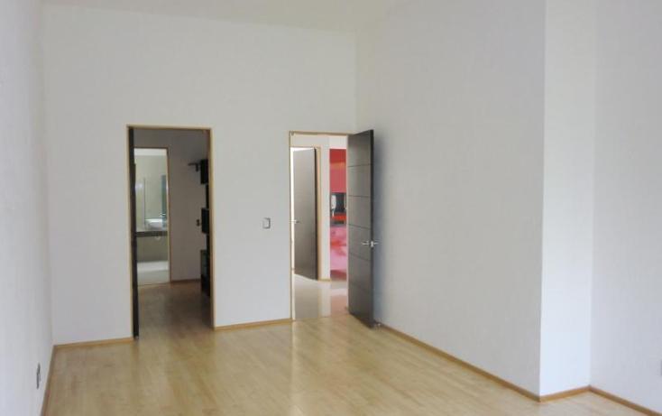 Foto de casa en venta en  105, real de tetela, cuernavaca, morelos, 380879 No. 22