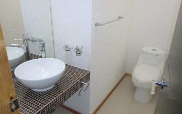 Foto de casa en venta en  105, real de tetela, cuernavaca, morelos, 380879 No. 23