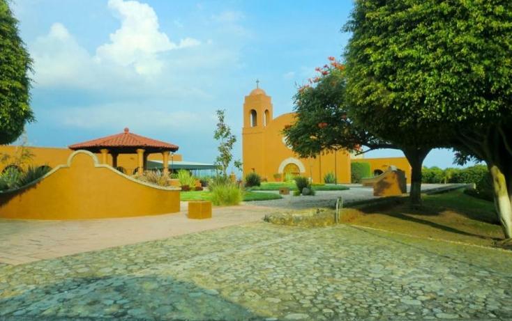 Foto de casa en venta en  105, real de tetela, cuernavaca, morelos, 380879 No. 24