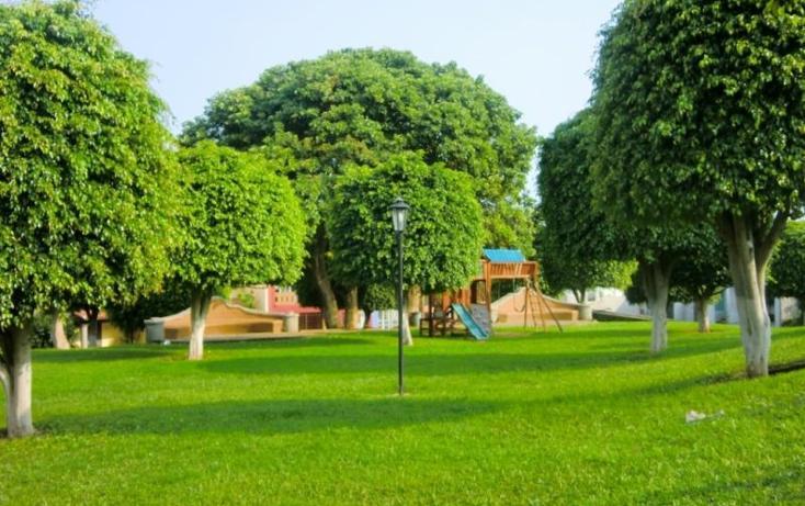 Foto de casa en venta en  105, real de tetela, cuernavaca, morelos, 380879 No. 26