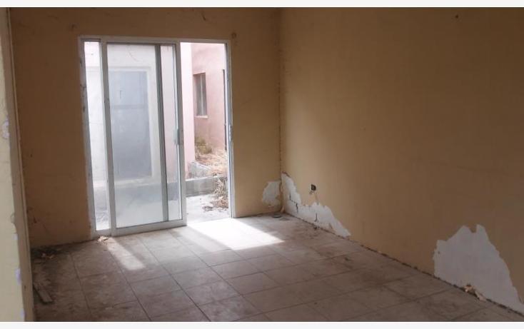 Foto de casa en venta en  105, residencial del valle, reynosa, tamaulipas, 1723598 No. 02