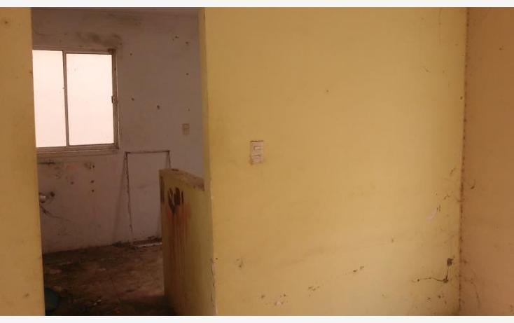 Foto de casa en venta en  105, residencial del valle, reynosa, tamaulipas, 1723598 No. 03
