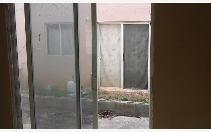 Foto de casa en venta en  105, residencial del valle, reynosa, tamaulipas, 1723598 No. 04