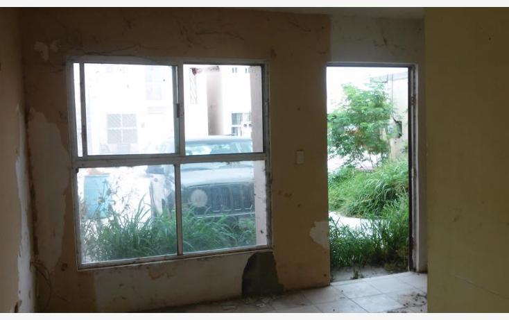 Foto de casa en venta en  105, residencial del valle, reynosa, tamaulipas, 1723598 No. 06