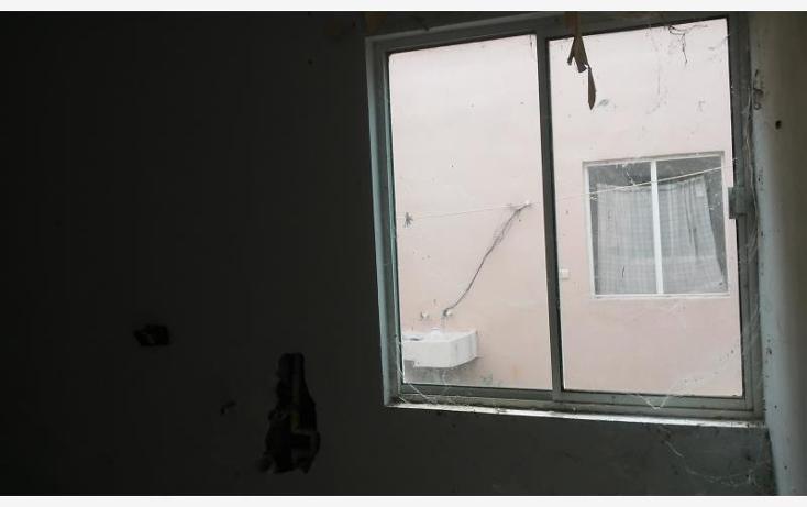 Foto de casa en venta en  105, residencial del valle, reynosa, tamaulipas, 1723598 No. 09