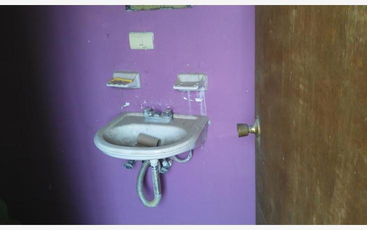 Foto de casa en venta en  105, residencial del valle, reynosa, tamaulipas, 1723598 No. 11