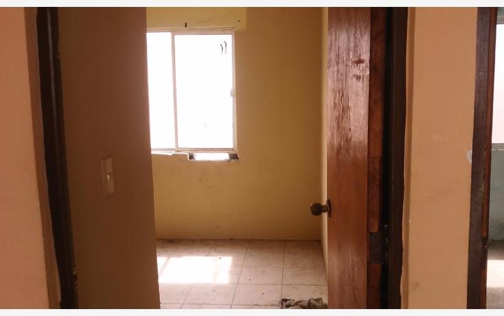 Foto de casa en venta en  105, residencial del valle, reynosa, tamaulipas, 1723598 No. 17