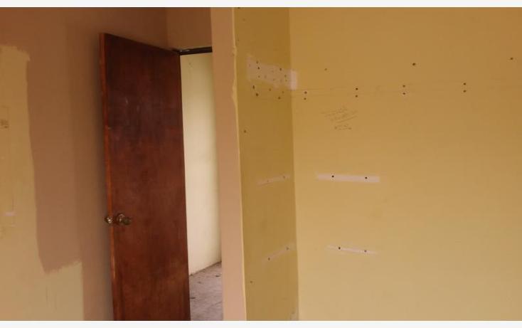 Foto de casa en venta en  105, residencial del valle, reynosa, tamaulipas, 1723598 No. 19