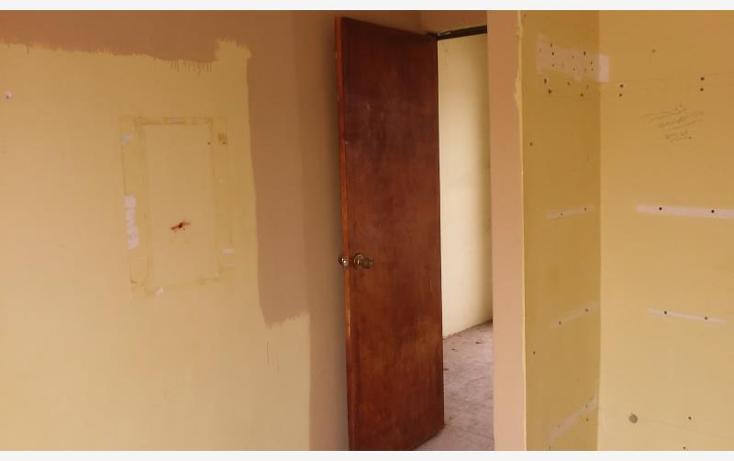 Foto de casa en venta en  105, residencial del valle, reynosa, tamaulipas, 1723598 No. 20