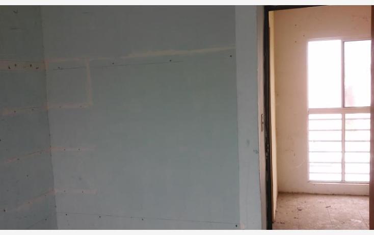 Foto de casa en venta en  105, residencial del valle, reynosa, tamaulipas, 1723598 No. 23