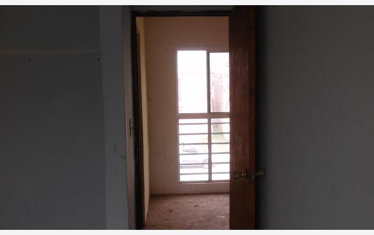 Foto de casa en venta en  105, residencial del valle, reynosa, tamaulipas, 1723598 No. 24