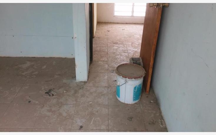 Foto de casa en venta en  105, residencial del valle, reynosa, tamaulipas, 1723598 No. 25