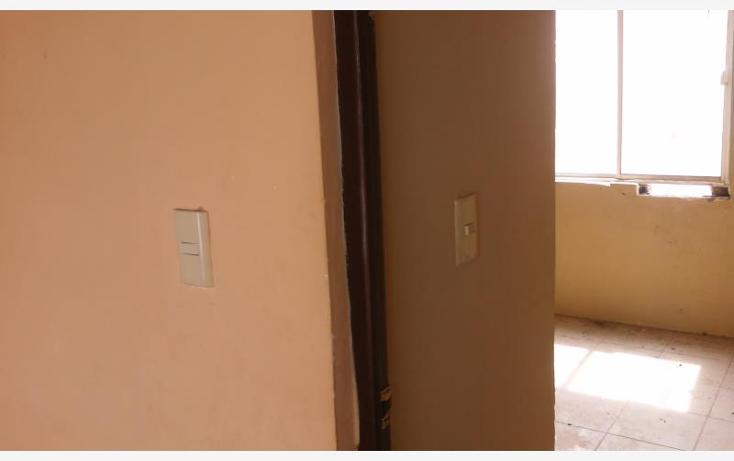 Foto de casa en venta en  105, residencial del valle, reynosa, tamaulipas, 1723598 No. 31