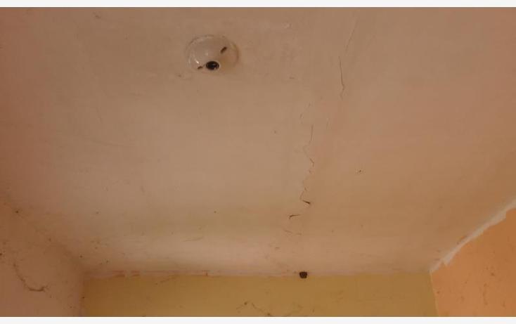Foto de casa en venta en  105, residencial del valle, reynosa, tamaulipas, 1723598 No. 32