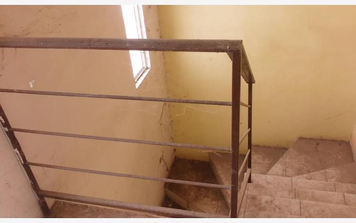 Foto de casa en venta en  105, residencial del valle, reynosa, tamaulipas, 1723598 No. 33