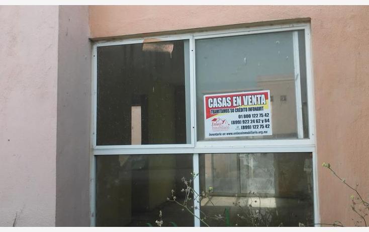 Foto de casa en venta en  105, residencial del valle, reynosa, tamaulipas, 1723598 No. 34