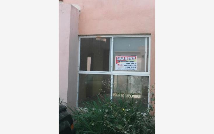 Foto de casa en venta en  105, residencial del valle, reynosa, tamaulipas, 1723598 No. 35