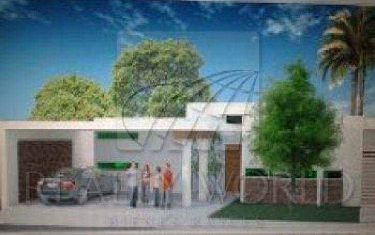 Foto de casa en venta en 105, residencial hacienda san pedro, general zuazua, nuevo león, 1538147 no 01