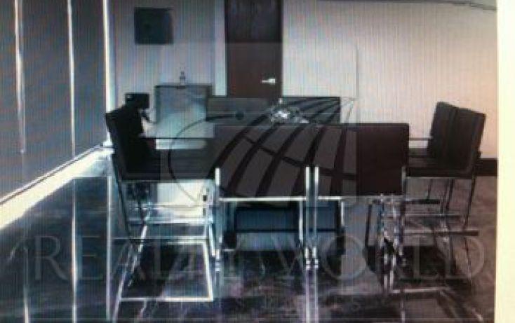 Foto de oficina en venta en 105, rincón de san jerónimo, monterrey, nuevo león, 1789449 no 03