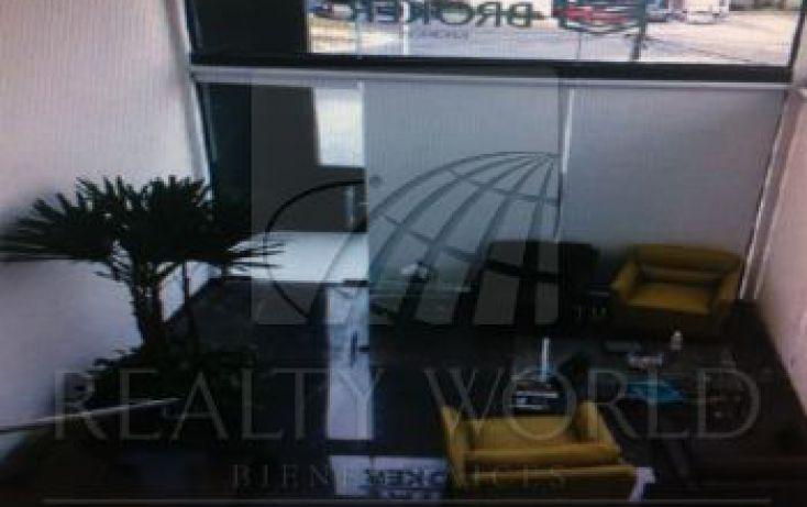 Foto de oficina en venta en 105, rincón de san jerónimo, monterrey, nuevo león, 1789449 no 06
