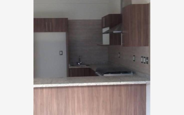 Foto de departamento en venta en  105, roma sur, cuauhtémoc, distrito federal, 2775899 No. 08