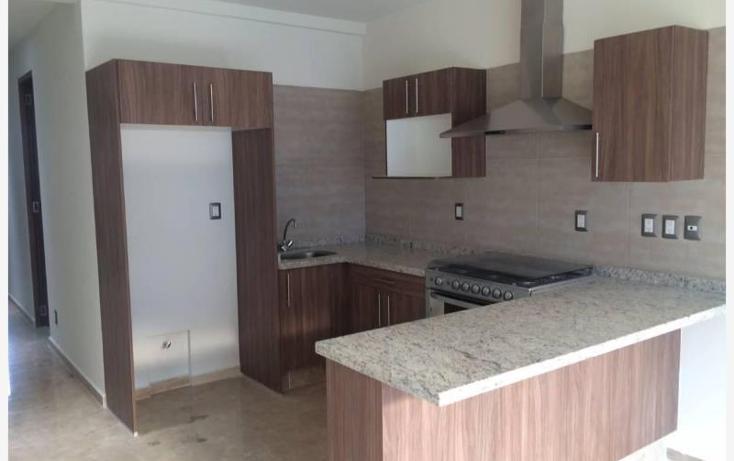 Foto de departamento en venta en  105, roma sur, cuauhtémoc, distrito federal, 2775899 No. 09