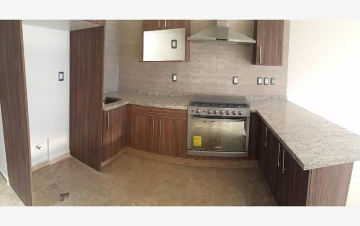 Foto de departamento en venta en  105, roma sur, cuauhtémoc, distrito federal, 2775899 No. 10