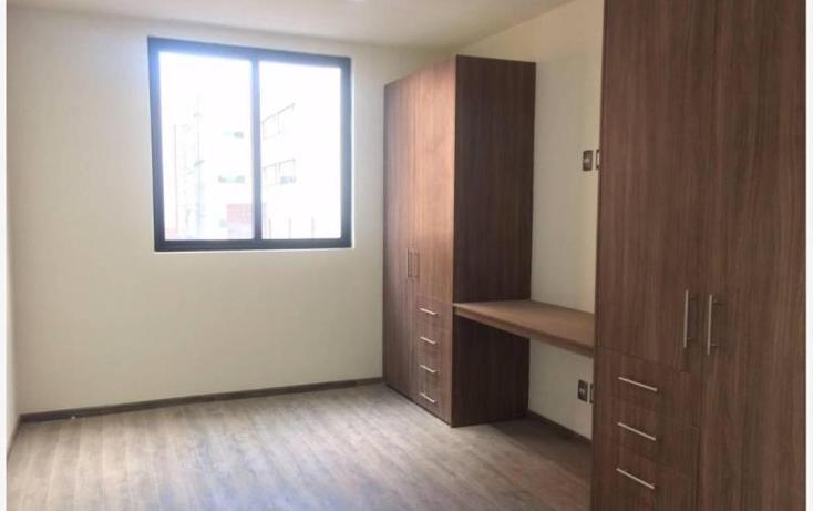 Foto de departamento en venta en  105, roma sur, cuauhtémoc, distrito federal, 2775899 No. 13