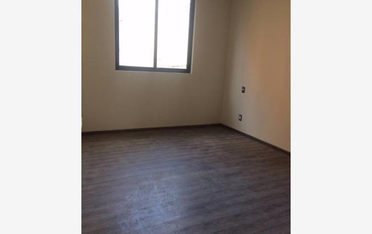 Foto de departamento en venta en  105, roma sur, cuauhtémoc, distrito federal, 2775899 No. 15
