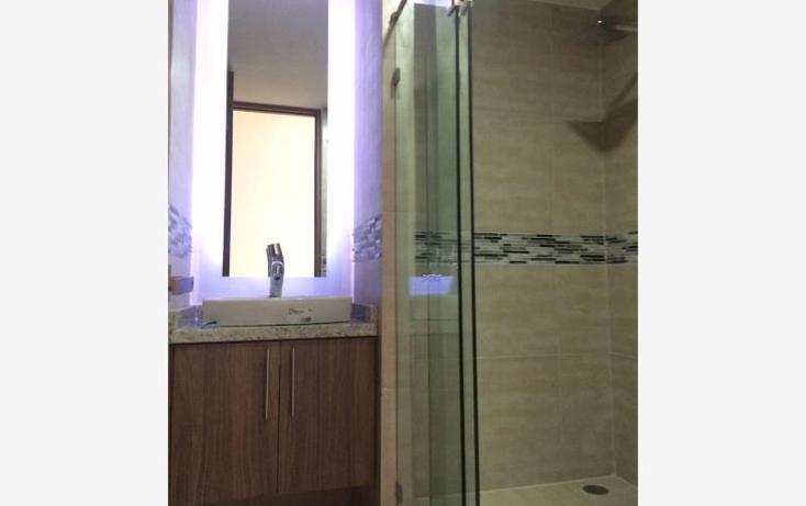 Foto de departamento en venta en  105, roma sur, cuauhtémoc, distrito federal, 2775899 No. 16