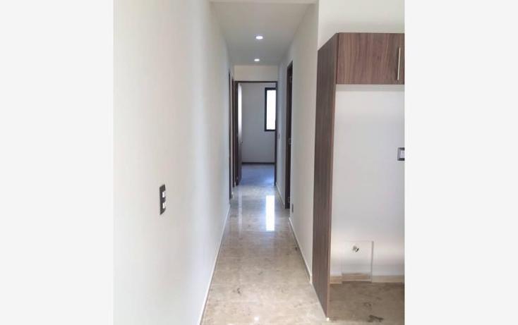 Foto de departamento en venta en  105, roma sur, cuauhtémoc, distrito federal, 2775899 No. 17