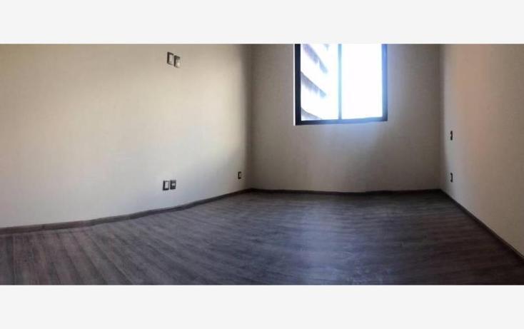 Foto de departamento en venta en  105, roma sur, cuauhtémoc, distrito federal, 2775899 No. 18