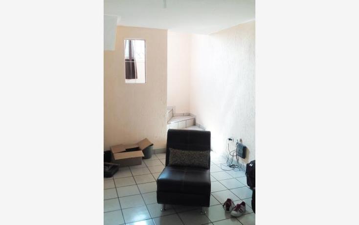 Foto de casa en venta en  105, saltillo 2000, saltillo, coahuila de zaragoza, 1983568 No. 02