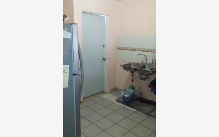 Foto de casa en venta en  105, saltillo 2000, saltillo, coahuila de zaragoza, 1983568 No. 04